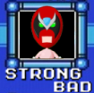 Datei:Strongbadava.png